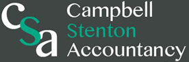 Campbell & Stenton Accountancy Doncaster Goole Howden